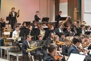 concert-CRR-chatel-01-2018-0767