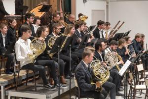 concert-CRR-chatel-01-2018-0781