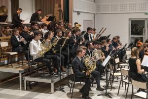 concert-CRR-chatel-01-2018-0784