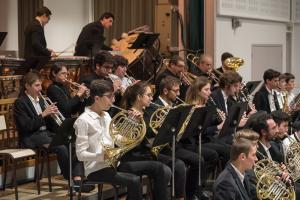 concert-CRR-chatel-01-2018-0788