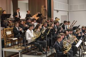 concert-CRR-chatel-01-2018-0797
