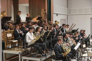 concert-CRR-chatel-01-2018-0802