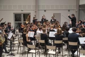 concert-CRR-chatel-01-2018-0809