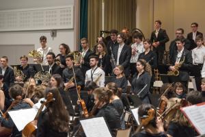 concert-CRR-chatel-01-2018-0823