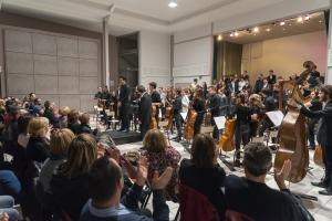 concert-CRR-chatel-01-2018-0828