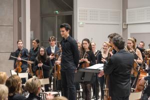 concert-CRR-chatel-01-2018-0837