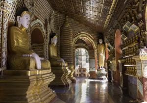 birmanie-5406-GC-web