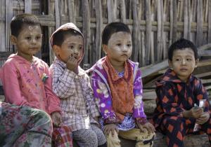 birmanie-5603-GC-web