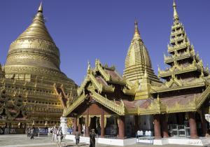 birmanie-5839-GC-web