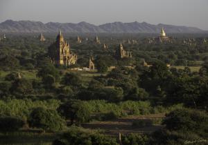 birmanie-5934-GC-web