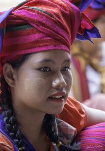 birmanie-6395-GC-web