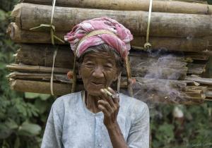 birmanie-6404-GC-web