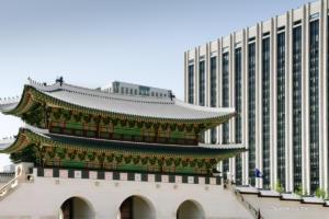 c-grumier palais-gyeongbok-seoul-8