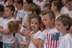 fete-ecoles-6-17-4000