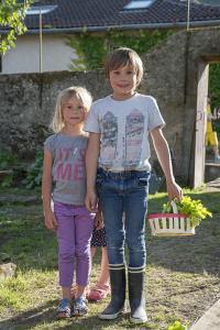 jardin-jeune-pousse-6-17-5229