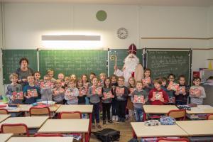 stnicolas-enfants2017-9558