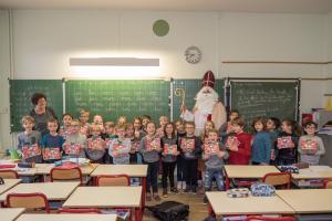 stnicolas-enfants2017-9560