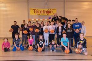 telethon-chatel2017-9899