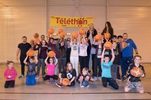 telethon-chatel2017-9902