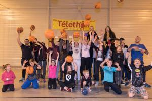 telethon-chatel2017-9904