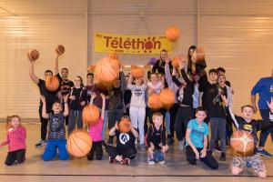 telethon-chatel2017-9905